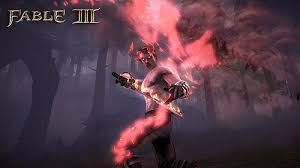 Fable 2 Donating To The Light The Games We Play The Light Is Right Media