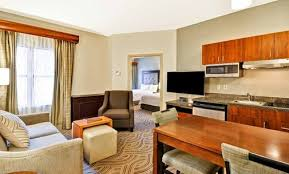2 Bedroom Suites In Atlanta | homewood suites atlanta buckhead ga hotel
