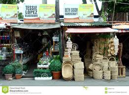 Home Decorative Stores by Ornamental And Decorative Ceramic Tiles And Wood Trays And Plates