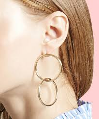 ear earring best earrings ear jewelry hoops cuffs studs