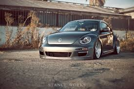 volkswagen japan jay johnston u0027s newing alpil volkswagen beetle stanceworks