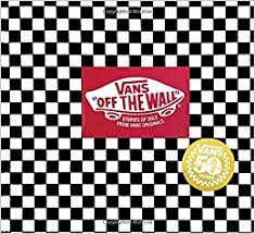 vans off the wall application form vans shoes india