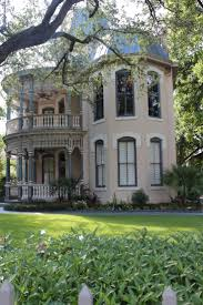 301 best victorian houses images on pinterest victorian