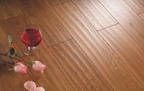 Hardwood Floor Maintenance Hardwood Flooring Maintenance Care Cleaning Guide Instruction