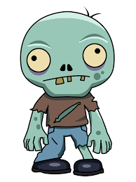 gallery for animated zombie clipart image 23431