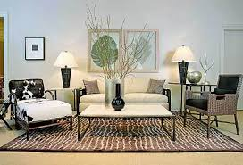 Home Design Center Laguna Hills Laguna Design Center Growing Up Out U2013 Orange County Register