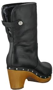 womens ugg lynnea boots ugg lynnea ii womens boots on sale 199 99 and free shipping