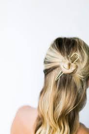 bun pins 36 best bun pin hair styles images on bun pins hair