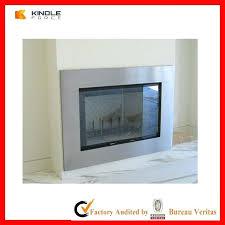 Ideas Fireplace Doors Modern Glass Fireplace Modern Glass Fireplace Doors Images Doors