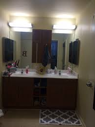 Dorm Bathroom Ideas by Dorm Room Sam Houston Village College Pinterest Sam