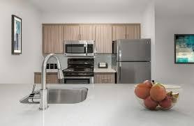 stoneridge creek pleasanton floor plans pleasanton california apartments avana stoneridge pleasanton ca