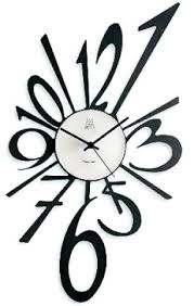 Unique Large Wall Clocks Wall Clock Unusual Kitchen Wall Clocks Uk Blue Wall Clock