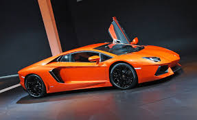 lamborghini ceo net worth lamborghini aventador reviews lamborghini aventador price
