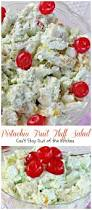Jello Salad With Cottage Cheese And Mandarin Oranges by 13 Fruit Salad Recipes Can U0027t Stay Out Of The Kitchen