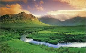 imagenes impresionantes de paisajes naturales los paisajes más impresionantes de irlanda 1ª parte españoles en