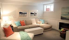 small space living room ideas small space living room ecoexperienciaselsalvador