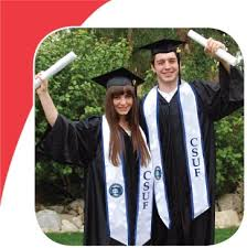 sashes for graduation design source usa college graduation sashes school grad sash