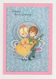 Happy Wedding Marriage Anniversary Pictures Greeting Cards For Husband 108 Best Celebration Wedding Anniversary Images On Pinterest