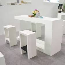 High Gloss Dining Table And Chairs Cheap Dining Table And 6 Chairs Cheap Dining Table And 6 Chairs