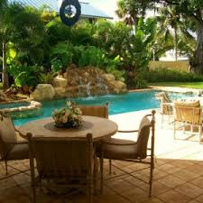 Home Backyard Ideas Awesome Backyards Ideas Pictures Inspiration Andrea Outloud