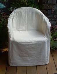 covers for chairs plastic patio furniture covers foter