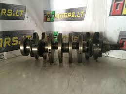 166 best stuff to buy images on pinterest cylinder head motor
