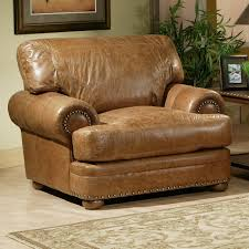 Leather Living Room Sets Decorating Fill Your Living Room With Breathtaking Omnia Leather