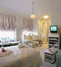London Flat Interior Design Interior Decorating Interior Architect Caturlat Interior Design