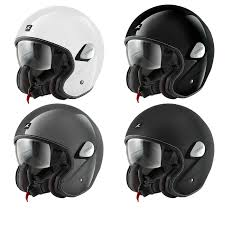 open face motocross helmet shark heritage blank open face motorcycle helmet open face