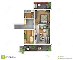 house planner free pictures floor planner free the latest architectural digest
