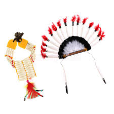 halloween costume native american online get cheap american indian costume aliexpress com