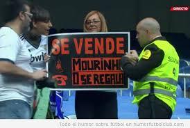 imágenes del real madrid graciosas real madrid humor fútbol club fútbol y humor part 26
