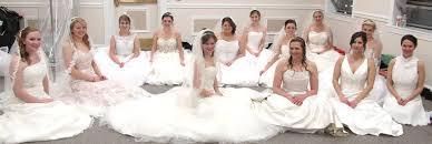 bridal outlet kuhn s bridal and formal outlet home
