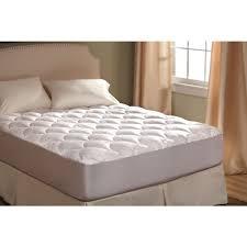 rv mattresses sheets and mattress pads for sale by denver mattress