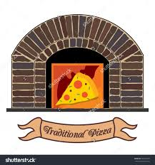 true brick ovens restaurant oven build part seven loversiq
