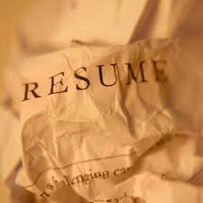 Resume Reason For Leaving A Job by Can I Leave A Past Job Off My Resume