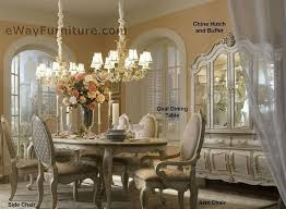 Michael Amini Dining Room Set Best 25 Traditional Dining Room Sets Ideas On Pinterest