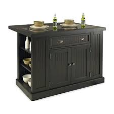 home styles nantucket kitchen island amazon com home styles 5033 949 nantucket kitchen island and