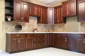 kitchen cabinets solid wood construction mochastyle features all wood cabinetry solid wood drawer and