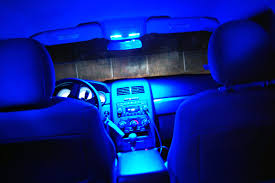 Dodge Challenger Interior Lights - th3 punish3r 2008 dodge charger specs photos modification info