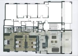 70 square meters mmc mounir mansour u0026 company