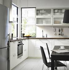 Bq Kitchen Design - ikea hopes kitchen re design will give them edge over john lewis