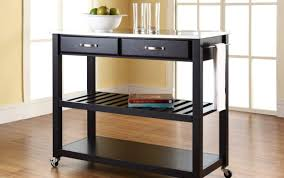 rolling kitchen island ideas commendable image of terrifying terrific munggah from terrifying