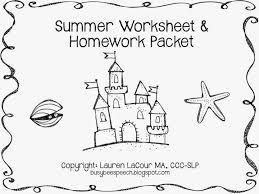 331 best slp general summer freebies images on pinterest summer