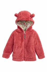 mini boden kids u0027 sweatshirts u0026 hoodies clothing nordstrom