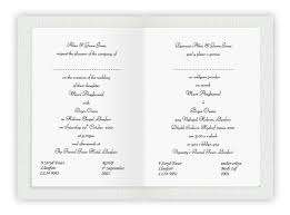 personalised wedding cards stationery from cariad cards
