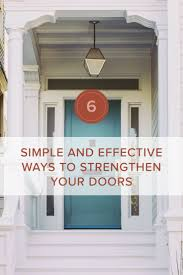 Home 123 by 123 Best Home Security Tips Images On Pinterest Security Tips