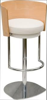 chaise haute cuisine fly chaise haute chaise haute cuisine fly