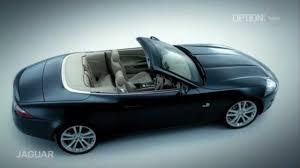 jaguar cars jaguar cars history option auto news youtube
