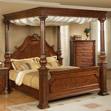 bed frames king bedroom sets queen size canopy bed frame sale full size of bed frames king bedroom sets queen size canopy bed frame sale canopy